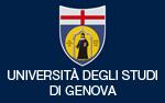 logo-unige